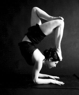 Scorpion: Challenges, Fitness Health, Fing Fitness, Yoga Challenge, Forearm Stand, Fitness Motivation, Yoga Inspiration, Gymnastics Yoga Flexibility, Fitness Running Motivators