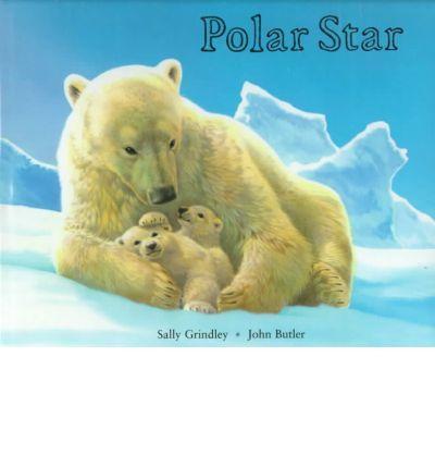 polar bear torrent