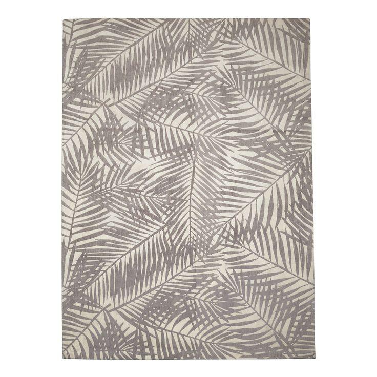 Teppich Signes - Grau / Creme, Eva Padberg Collection Jetzt bestellen ...