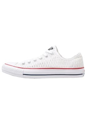 CHUCK TAYLOR ALL STAR  - Sneakers laag - white/black