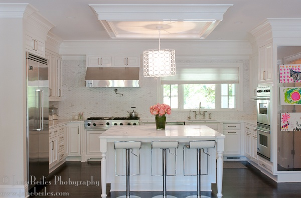 Interiors Tori Legge Stirling Mills Design New Canaan Ct Interiors Pinterest Stirling
