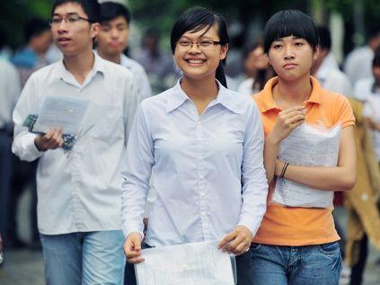 www.giasuuytin.com.vn