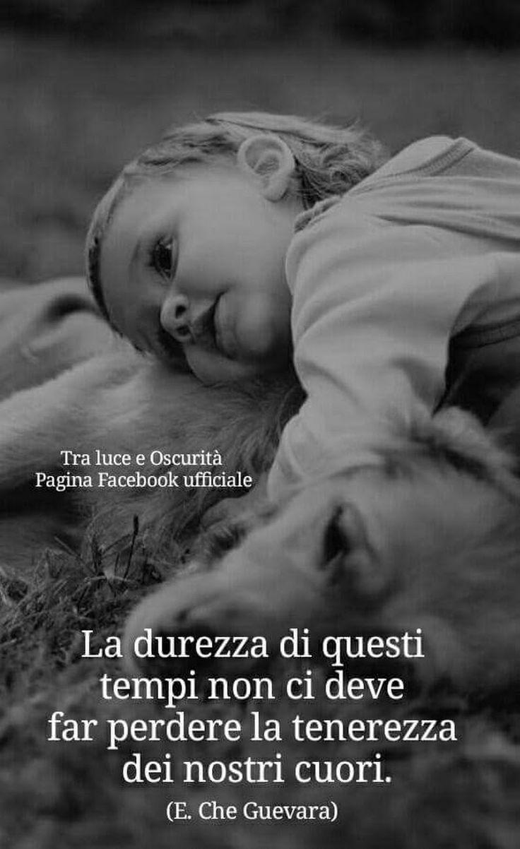 Antonella L - Google+