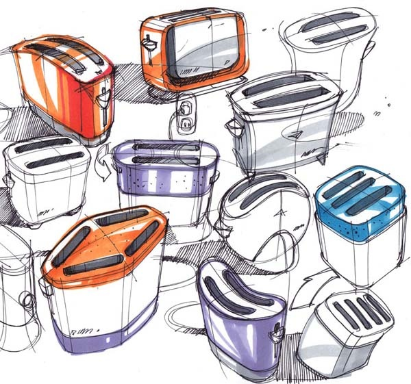 Collection: Kitchenware