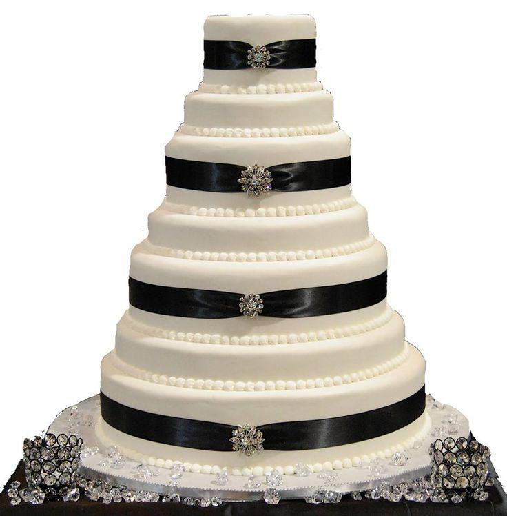homestyle bakery nashville wedding cakes pinterest beautiful places and wedding. Black Bedroom Furniture Sets. Home Design Ideas