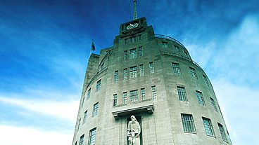 BBC Radio 4 - The Reith Lectures  - Episode guide