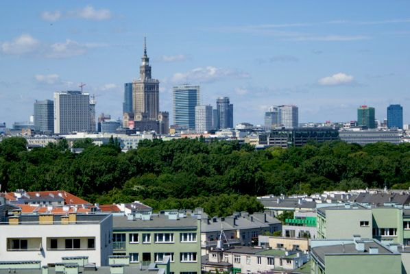Looking to hold a conference in Warsaw? Click the link below for more information.  http://www.venuesworld.com/poland/warsaw.html