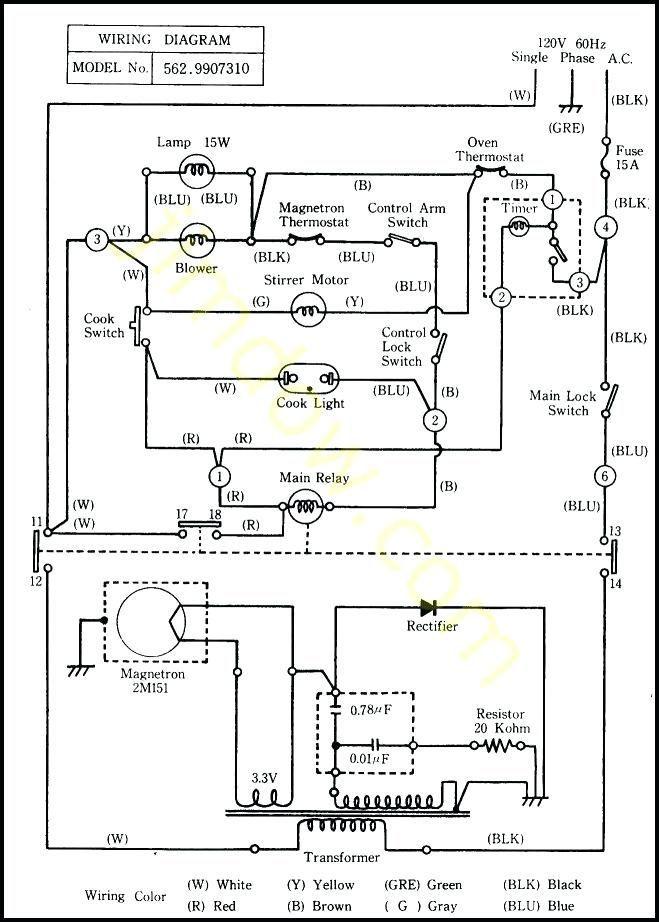 70 Luxury Microwave Fan Wiring Diagram House Wiring Diagram Ceiling Fan Wiring