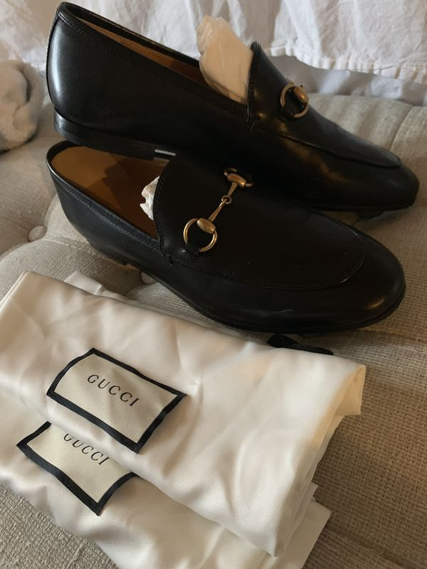Pin on GUCCI LOAFER