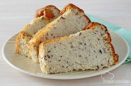 www.sajiansedap.com resep masakan dan minuman terlengkap dan teruji.
