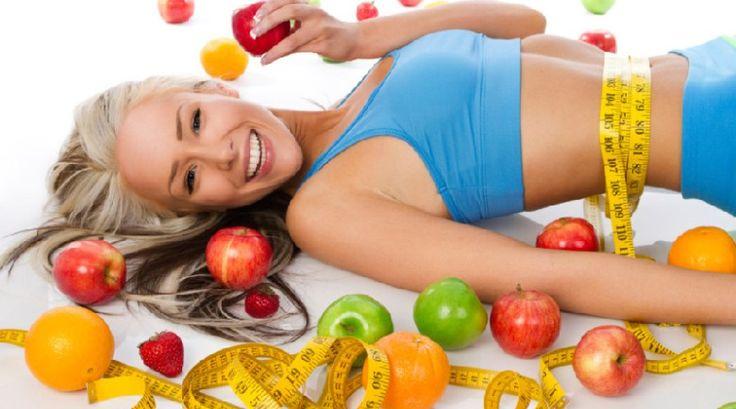 Perdere peso mangiando? Ora si può!