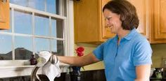 At the end of a stressful day at work, you no longer have to deal with cleaning your house. A house cleaning companies in Fort Myers will help you in that. Trip the link to hire the best one.       #housecleaningcompaniesinFortMyers
