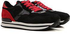 Designer Damen Schuhe • Markenschuhe | Raffaello Network