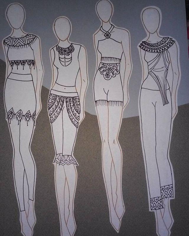 #pearls #crochet #mermaid #tufted #african #summer #moda #mode #fashion #designer #designing #design #fashiondesigner #fashiondesign #fashiondesigning #style #stylist