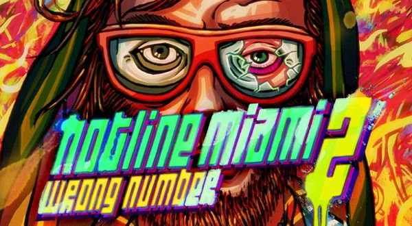 Hotline Miami 2 Purchase Comes with Payday 2 Gear • Load the Game