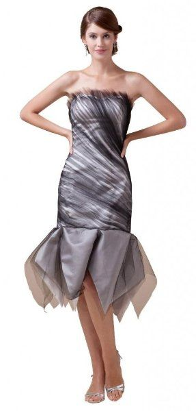 lace prom dress lace prom dresses