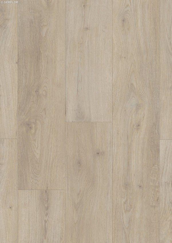 Creation 55 By Gerflor Color Twist Http Www Gerflor Com Products Professionals Floor Creation 55 Insight Html Flooring Vinyl Flooring Luxury Vinyl Plank