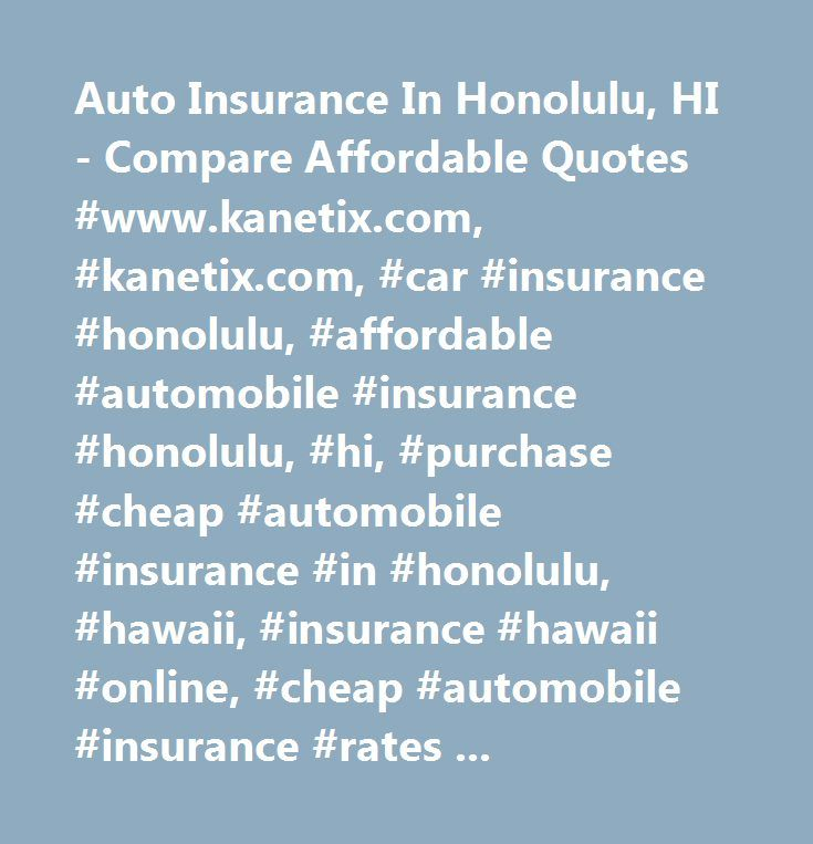 Progressive Auto Insurance Quote Ameriguard Insurance  Independent Insurance #ameri #auto #insurance