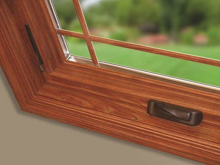 You Ll Reciate The Quality And Craftsmanship Of Sunrise Windows Call Us To Learn