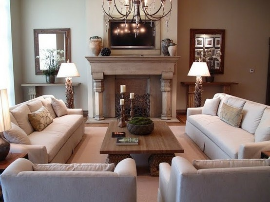 1000 images about built ins on pinterest tv over fireplace off center fireplace and fireplaces. Black Bedroom Furniture Sets. Home Design Ideas