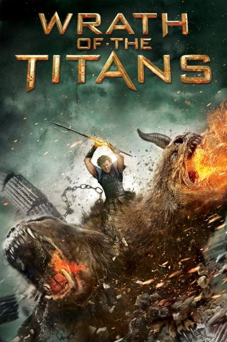 Wrath Of The Titans Monsters 1000+ ideas about Wrat...