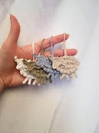 Resultado de imagen para https://es.pinterest.com caritas de animalitos en crochet