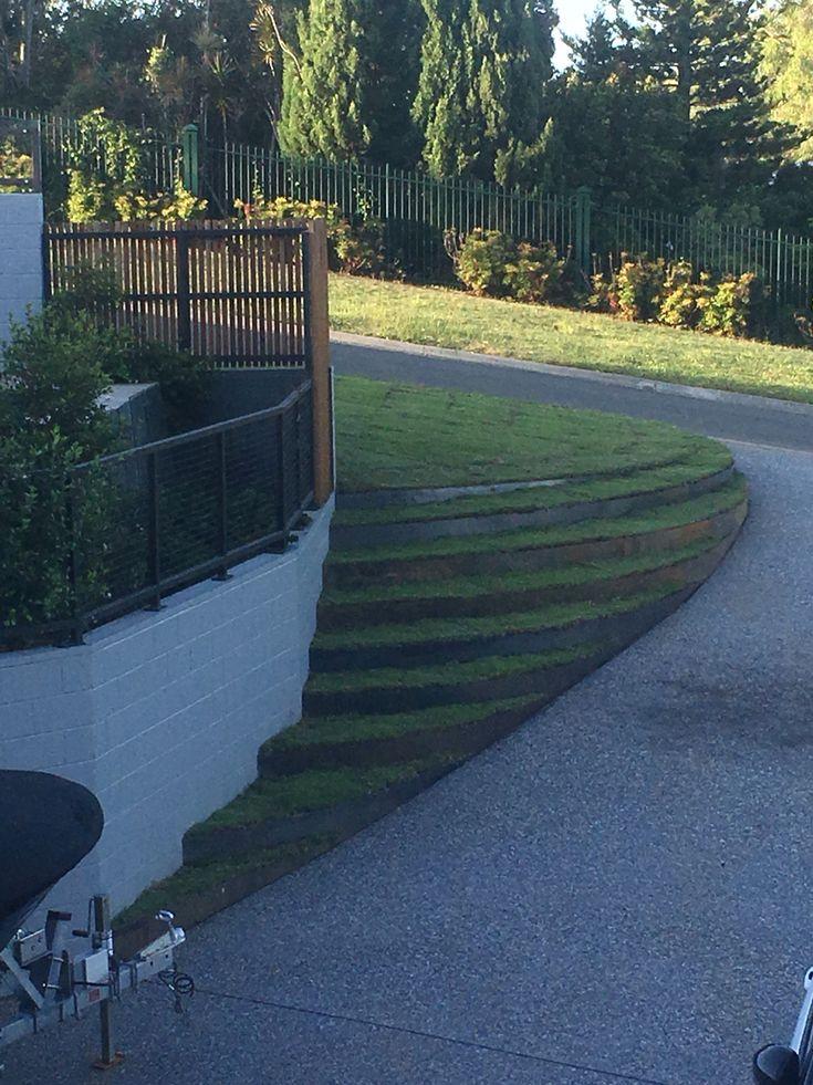 104 best JARDIN PRATIQUE images on Pinterest Garages, Gardening