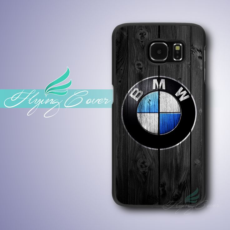Capa Car Wood Pattern Cool Design Case for Samsung Galaxy Grand Prime Case for Samsung Galaxy S3 S4 S5 S6 S7 Active Mini Case.