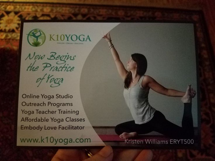 K10yoga.com Yoga Teacher Training, online yoga classes, community studio, embody love movement and much more
