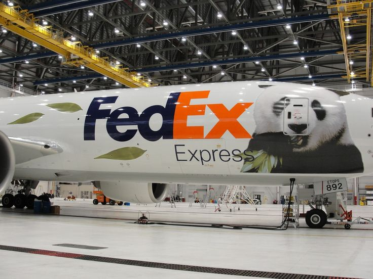 28 best FedEx images on Pinterest Ad campaigns, Aircraft and - fedex jobs