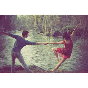 paradisiac: Dancers, Inspiration, Life, Dream, Pictures, Couple, Win My Heart, Ballet, Photo