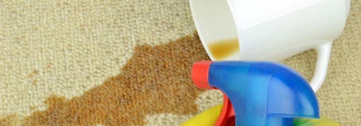 Carpet Cleaning Tips: Removing Stubborn Stains Having a clean carpet is more than healthy. Additionally, it may prolong the life of the carpeting. If you've got only installed the carpeting, you already understand the expense associated with doing so. But even if you've not only done this, you likely realize the advantages of keeping your carpet clean.  #carpet #carpetcleaning