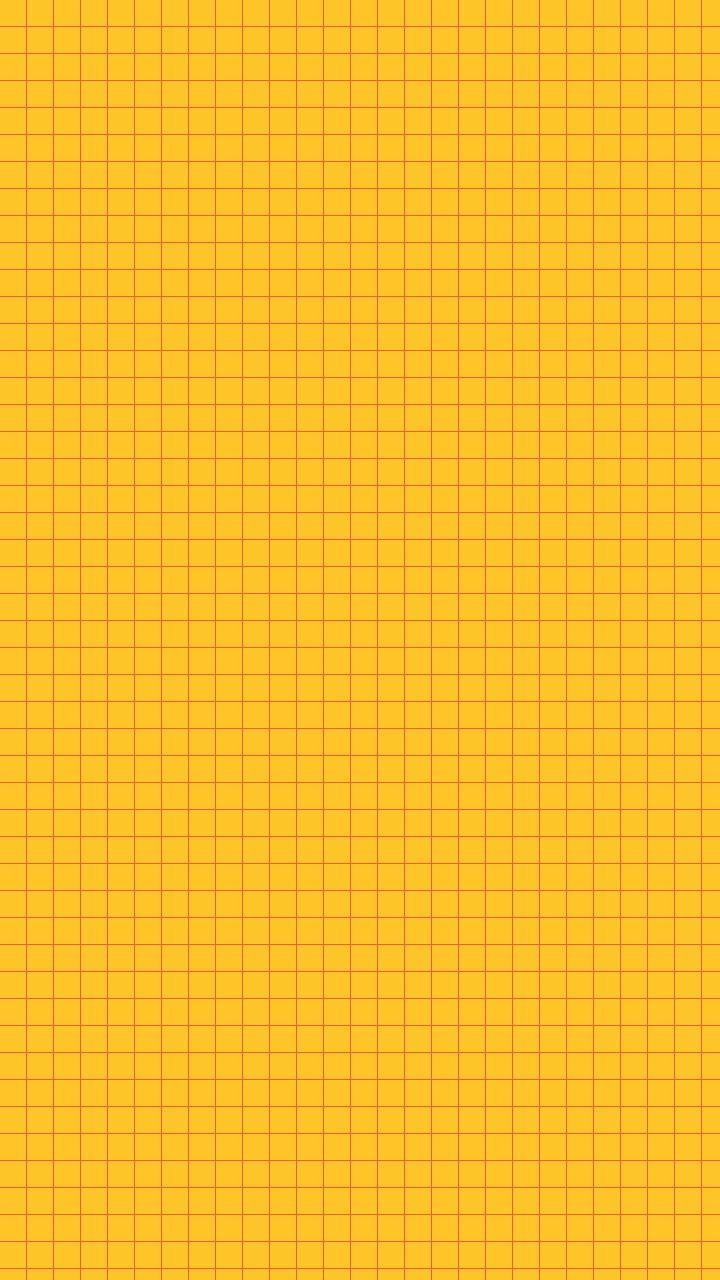 Aesthetic Aestheticwallpaper Iphonewallpaper Iphone Aesthetic