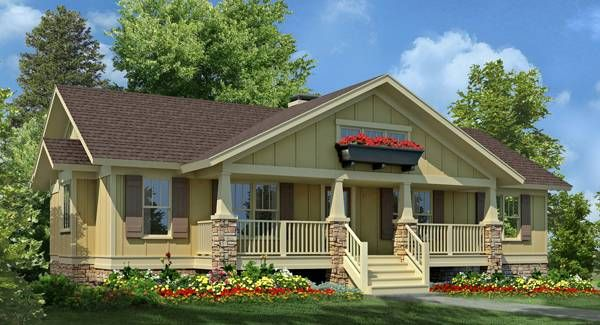 Images About 1 Story Small House Plans On Pinterest House Plans