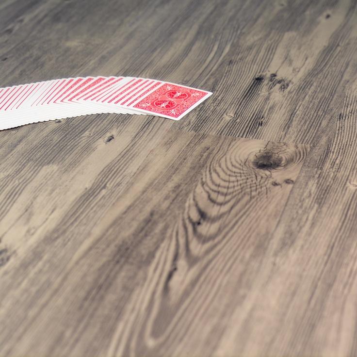 9 Best Flooring Images On Pinterest Flooring Ideas