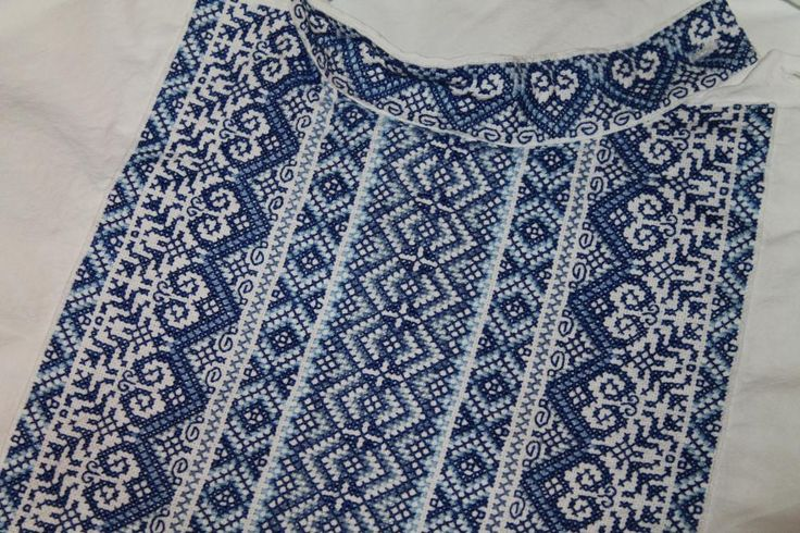 Výsledok vyhľadávania obrázkov pre dopyt pánska košeľa výšivka