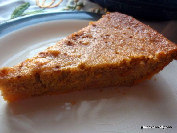 Pumpkin Butter Pie and 15 More Amazing Pumpkin Pie Recipe ...