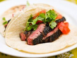 How to Grill Skirt Steak   Serious Eats