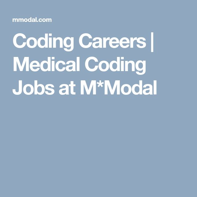 Best 25+ Medical coding jobs ideas on Pinterest Billing and - medical coding job description