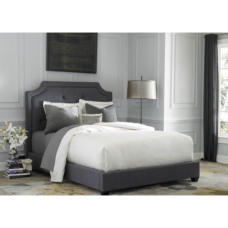 Fun Bedroom Chairs Bedroom Furniture Grey The Bedroom Bed Bedroom Vertical Blinds: Best 25+ Dark Gray Sofa Ideas On Pinterest