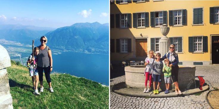 La qualità della vita in Svizzera: un tema del quale non si parla mai abbastanza. Ecco a voi, quindi, esempi e risorse per saperne un po' di più.