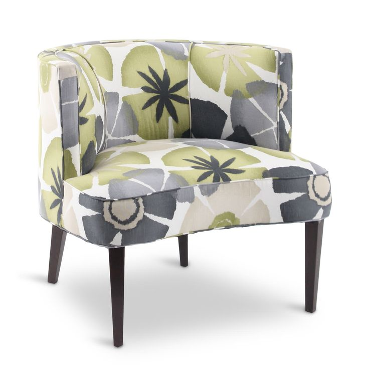 29 best Uptown Urban Furnishings images on Pinterest   Minneapolis  minnesota  Furniture stores and Accent chairs. 29 best Uptown Urban Furnishings images on Pinterest   Minneapolis