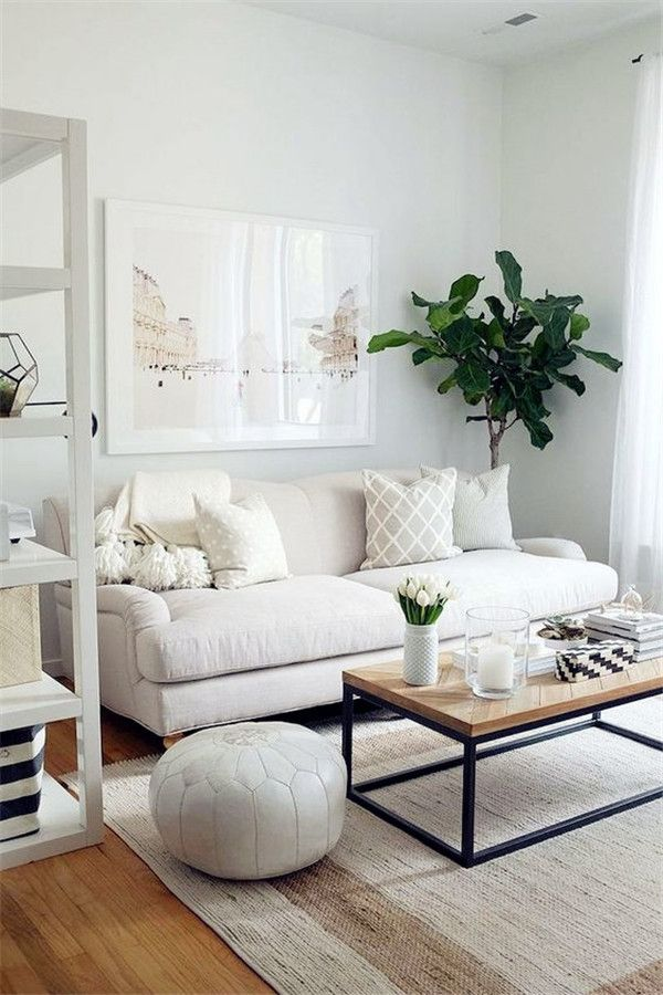 10 Small Decorating Ideas on a Budget