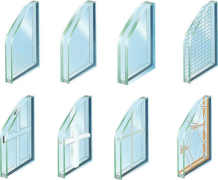 Ty nejlepší skla do oken jsem objevil v  http://www.slovaktual.cz/produkty/doplnky/skla/