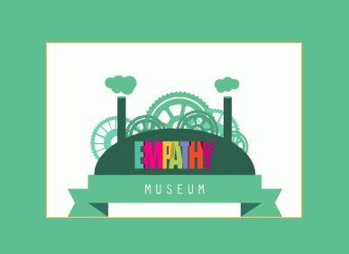 Museo dell'Empatia di Londra http://tormenti.altervista.org/museo-dellempatia/