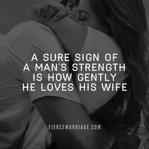 Life's Best #love #your #wife #and #live #with #honor