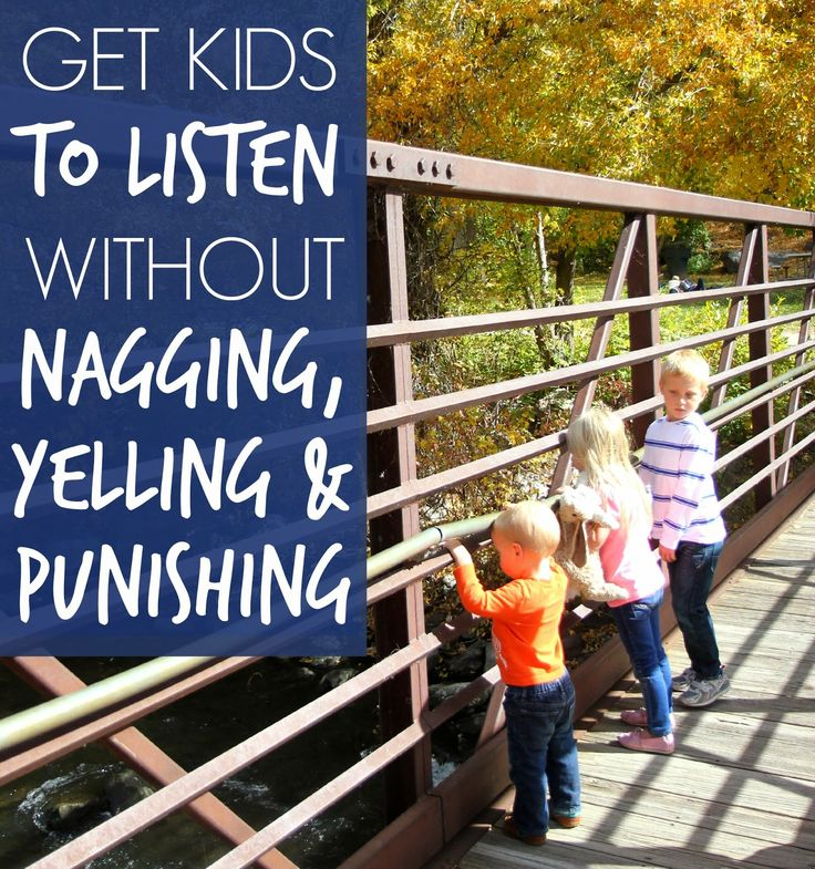 Toddler Approved!: Saying Goodbye to Yelling, Nagging, and Reminding!