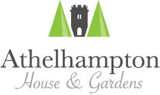Campsites close to Athelhampton House and Gardens - T&T The Campsite and Caravan Park Directory