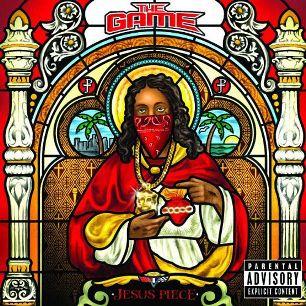 Game Jesus Piece (Deluxe Edition)