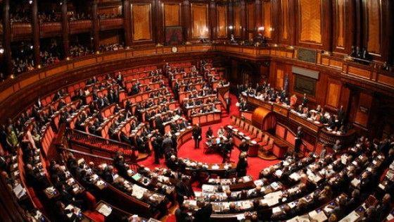 Ecco cosa stabilisce l'emendamento Finocchiaro al ddl costituzionale: nessuna Regione potrà avere meno di due designati per l'aula. Per la designazione